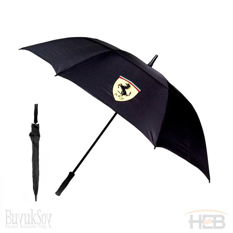 Baston şemsiyesi şemsiyeler şemsiye ürünleri Iç Ve Dış Mekan